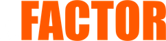 El Factor, Compañía Multimedia de BCS