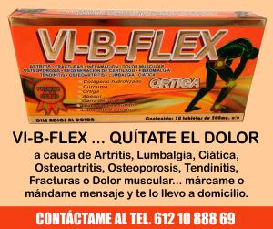 vibflex.png